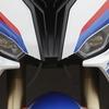BMW Motorrad NEW S1000RR 2019 仕様・価格発表されました!