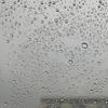 梅雨は憂鬱…雨の日の靴問題