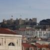 2015年年末ポルトガルの旅