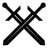 昔のPCゲームのような画面のNethack系ローグライクアドベンチャー「Pathos: Nethack Codex」