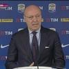 マロッタGM:「準決勝進出はクラブ全体で勝ち取った成果」