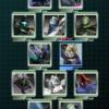 艦隊戦結果とダブルチャンス
