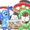 「味噌汁の具」ランキング・マイベスト10