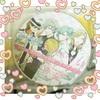 うたプリ特典CD感想〜!