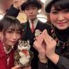 本日から12月!店内がクリスマス仕様に…!!