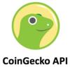 仮想通貨データをCoinGeckoのAPIで取得してPythonで遊ぶ① ~CoinGecko APIの種類と使い方~