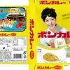 カレー生活(番外レトルトカレー編)再 大塚 ボンカレー からくち 88+税円