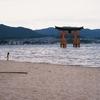 170924_ 厳島神社