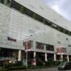 【313@サマセット】シンガポール/オーチャード