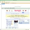 webサイトの階層とか外部リンクとか調べてくれる便利ツール