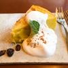 甘いものを食べに行こう⑤函館 caf D´ici(カフェディシィ)と 台湾茶タピオカ専門店「虎无茶」