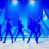 MUSIC FAIR☆V6
