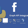 Facebook Graph APIの利用申請を8回リジェクトされた話