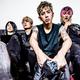 ONE OK ROCKのオフィシャルアカウントまとめ