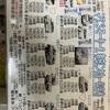 大阪の格安レンタカーならテラニシモータース