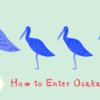 《阪大英語完全版》外国語学部もそれ以外もこの勉強法でOK!阪大英語を楽しく攻略しよう♫
