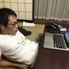 jigインターン2019 - 19日目! ついに最終日!