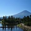 【子連れで行く世界遺産】富士 河口湖