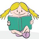 僭越ながら【1テーマの本を30冊読んで勉強するブログ】