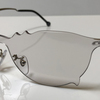 Design88×dinosaur 24hグラス 眼鏡の聖地鯖江×恐竜王国福井コラボ サングラス