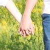 恋愛が困難で結婚が容易な日本。その逆な中国。