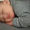 生後231日 うつぶせ寝は歯並びが悪くなるの?