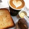 【六本木】DOWNSTAIRS COFFEE(ダウンステアーズコーヒー)