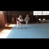 第35回永井4段が教える日本拳法コラム| 最近勝てないあなたへ、今後勝ちたいあなたへ