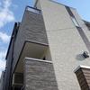 〔外観・立地編〕アパート投資1棟目をシノケンに決めた理由:戦略的な立地選定と、機能的な外壁や構造を紹介します!