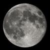 月の光ものがたり