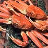 【オススメ5店】大橋・その他南地区(福岡)にあるかに料理が人気のお店