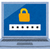 【ID・パスワードの使い回しは危険!】パスワード管理ソフトを使って安全に管理しよう