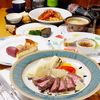 【オススメ5店】柏・南柏・松戸・新松戸・我孫子(千葉)にあるパスタが人気のお店