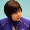 2017/18 Vプレミア滋賀大会 林有紀奈選手