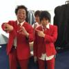 お笑い芸人ルート33について日本で誰よりも熱く語る!