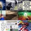【News『真相』/必見❗️宇宙時代の到来】 〜米海軍ジェイク・アンジェリ氏からのメッセージ〈和訳動画〉10〜