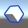 【Unity】3D オブジェクトにアウトラインを表示できる「UnityFx.Outline」紹介