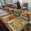 バンコク オンヌットの「Prik Horm(プリックホーム)」はMSGフリーのお惣菜やさん【タイ料理】