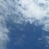 『青天を衝け』第26回 栄一の苦しみ 家族や慶喜との再会 長七郎は…