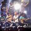 【テンションぶち上げ!】Bruno MarsがBETアワードで圧巻のパフォーマンス「PERM」を披露!