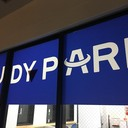 茅ヶ崎の個別学習教室STUDYPARKのブログ