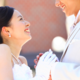 【ついに・理由】結婚年齢、女性も16歳から18歳からに変更へ。時期は2021年目処に。