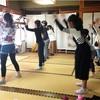 バブリーダンス講習会 vol.2
