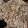 木のおもちゃいっぱいの木育キャラバンin仙台 その2