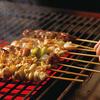 【オススメ5店】金沢(金沢駅・近江町・ひがし茶屋)(石川)にある串焼きが人気のお店