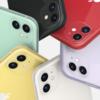 iPhone 12が4モデルに増える意味とは?