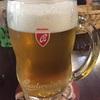 プラハで美味しいビールを