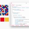 P5.sketchpluginを使ってビジュアルプログラミングを学ぶ[超初級編]