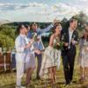 『実録 脱・貧乏家族』第15話 開催 祝・結婚パーティー