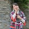 ブログお引っ越しと11月17日海老名中央公園円形ステージ